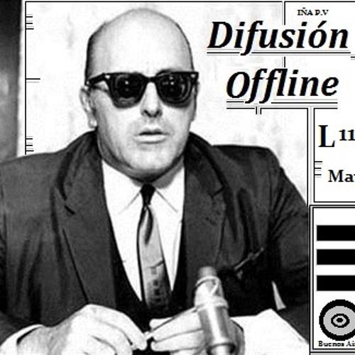 Diffusion Offline - Lunes (03)