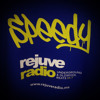 Mike Speed | 8pm-10pm | 010515 | Early Classic House & Shizzle | www.rejuveradio.me | Show 35