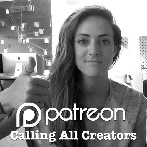 Calling All Creators
