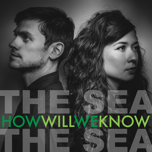 How Will We Know (Single)