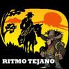 Cumbia Texana(Los Hijos del Pueblo vs Grupo Control Mix) mp3