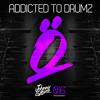 Johnny Glövez :: Addicted To DrumZ #016