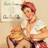 Hector Lavoe - Che Che Cole (TimeToBeat Salsa-Dnb Remix) [FREE DL]