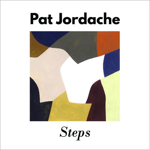 Pat Jordache - OMO