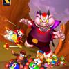 Wizpig's Terror | Diddy Kong Racing | ChopGodLewi X KemoraKun