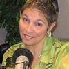 Dr. Pat Show 09-22-15-2