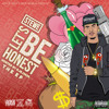 Stewe - Let's Be Honest Ft. Icewear Vezzo [Prod. By Trinitone]