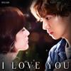 ICON (No Min Woo) - I Love You