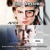 Avicii & Skrillex Vs. Calvin Harris & Paris Blohm Feat. Taylr Renee - Left Forever (Lay'O Mashup)