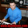 Dj Zel - Klicz 20 Hard Rap Piano,Accordion,Organ Beat Hip Hop Rap Instrumental 2015