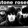 Stone Roses - Elizabeth My Dear (cover) v2