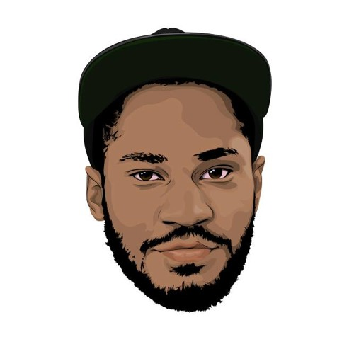 Busta Rhymes Ft. Janet Jackson - What's It Gonna Be - ! (Kaytranada Edition)