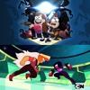 Stronger Than Gravity - Gravity Falls/Steven Universe remix