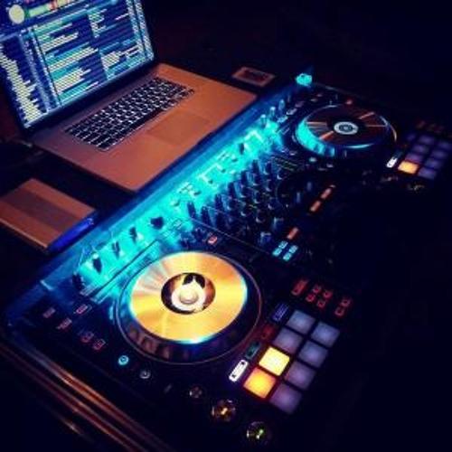 Thumbnail Pa La Pared Eloy Cosculluela Feat Jowell Y Randy Eddu Deejay Ft Martin Deejay Acapellamix