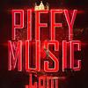 Black Jonas Point Ft Cromo X, Soprano & Quimico - Lo Hicimos (www.PiffyMusic.com)