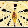 FDP 010: Sci-Fi Today