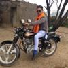 Flirty Jatt - G Sam Feat. HRC -- Latest Punjabi Song 2015 -- Ting Ling - YouTube