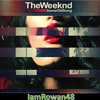 Like Really 6 Feet Under (Same Old Song Sample - The Weeknd)