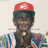 Young Thug - Pass Me The Lighter (feat. Duke)