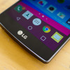FDP 015: LG G4 With Special Guests mp3