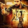 Att || Hardeep Sarpanch || Desi Crew || Punjabi World Entertainers