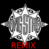 Gang Starr - The Revolutionist (Brandon P. Remix)