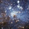 MUSIC FOR APPS:Twinkle twinkle little star
