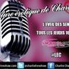 Podcast Intégral -Lecture Érotique De Charlie (Histoire Du Roi Gonzalve Et Des Douze Princesses).MP3