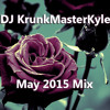 [Future Bass & Hip Hop Mix] May 2015 Mix (Free Download)