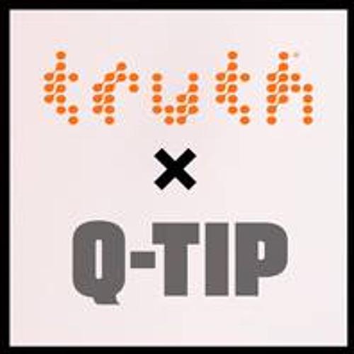 TheTruth.com Q-Tip's Finish It