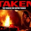 Taken: The Search for Sophie Parker. Musica: Frederick Wiedmann