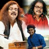 Tu Hi Re.. Pramod Tripathi at Mai Ustad Hariharan ji ko guru Banana chahta hu.. Aap sabhi dua kare mere liye..