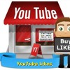How To Purchase YouTube Likes?