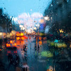 August Rigo - Somebody Else (CiDi Remix)