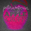 Apple Scruffs (George Harrison) cover by Peter Wolf Crier
