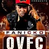 Fanicko - On Va Faire Comment