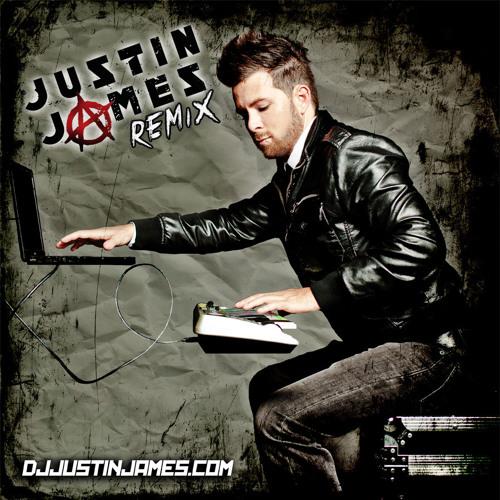 Chris Isaak - Wicked Game (Justin James ReDrum)