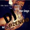 The Best Beat Drops and Vine Songs //Mix /vol2 /HW/by DJ DZENOO
