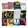 Copy Club - The Sun The Moon The Stars