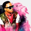 Lupe Fiasco - Kick Push (Kartell Mix)