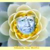 002Hey Sai Ram Shri Sai Ram - Suresh Wadkar