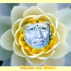 001Sri Shirdi Sai Baba - Sai Ram (108 Repetitions)