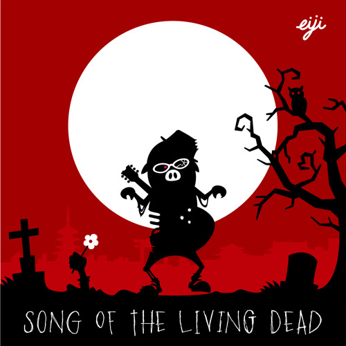 Song of The Living Dead demo