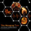 Vicious Conspiracy - The Hanging Tree (FREE RELEASE, MASTER)