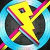 Alan Walker fade [NCS Remix] Only 1MIN