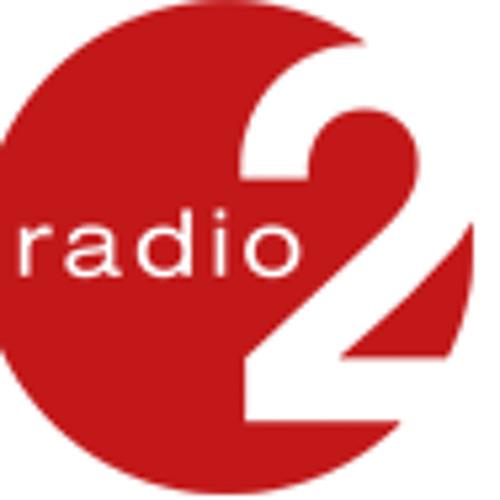 Fragment Wijk Zonder Trein Festival Radio 2 Oost - Vlaanderen