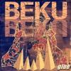 Download lagu Glue Beku  Mp3