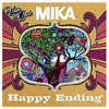 Mika - Happy Ending (Dylan De Ponte Quick Booty)[Free DL]