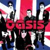 Oasis-Wonderwall (instrumental)
