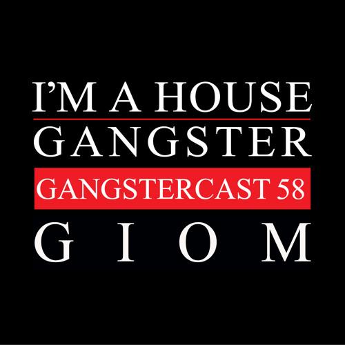 GANGSTERCAST 58 | GIOM